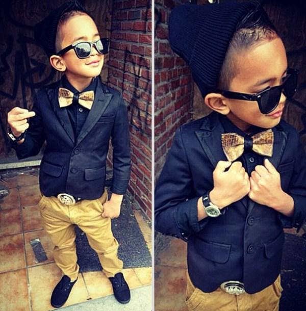 stylish-kids (20)