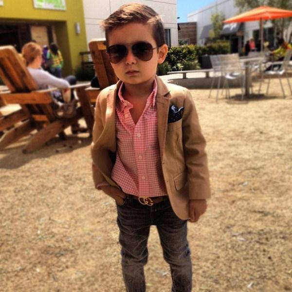 stylish-kids (23)