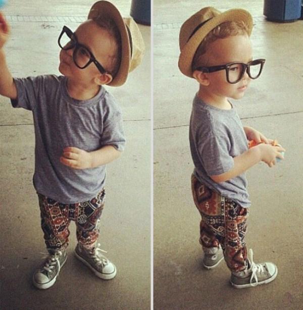 stylish-kids (25)