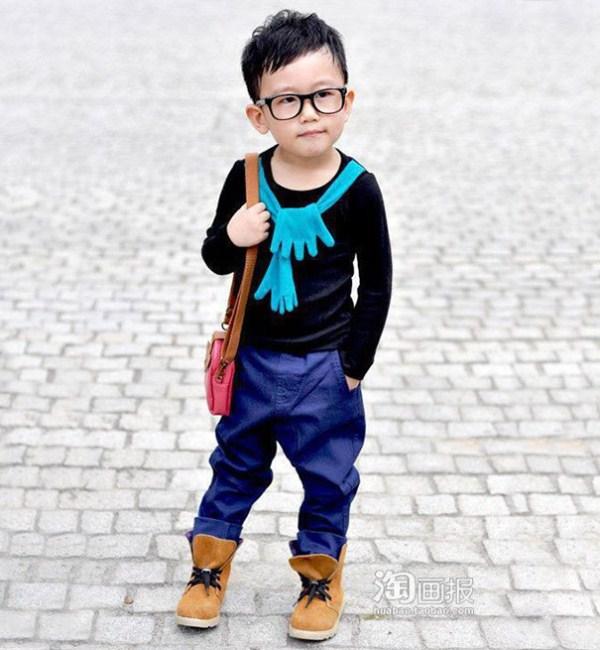 stylish-kids (27)