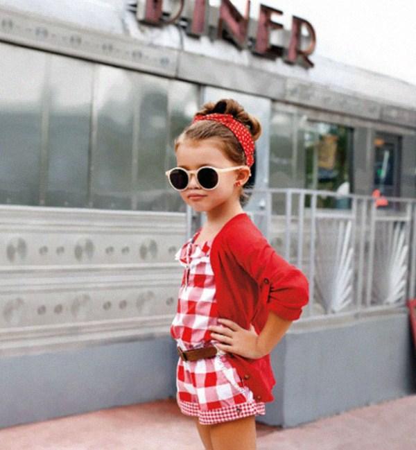 stylish-kids (28)