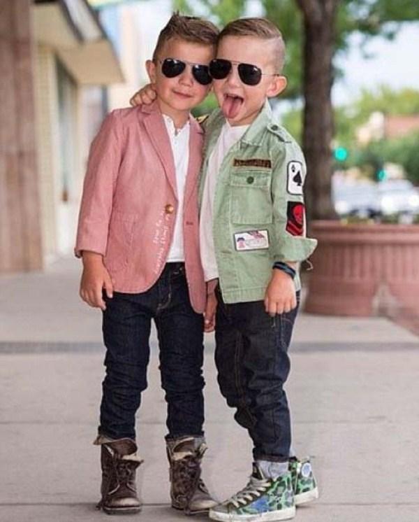 stylish-kids (3)