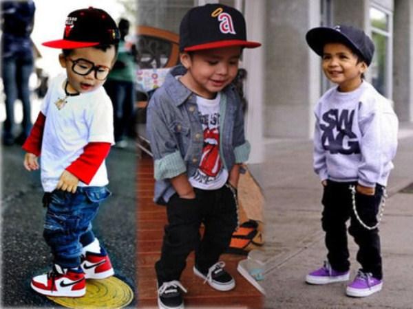 stylish-kids (4)