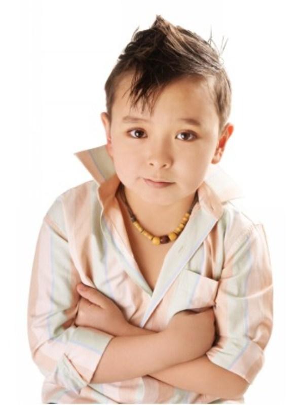 stylish-kids (5)
