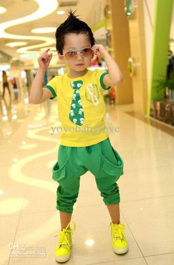 stylish-kids (6)