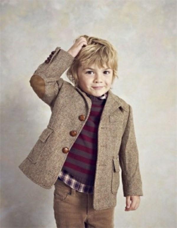 stylish-kids (7)