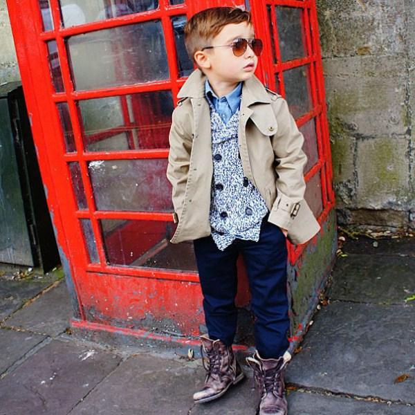 stylish-kids (8)