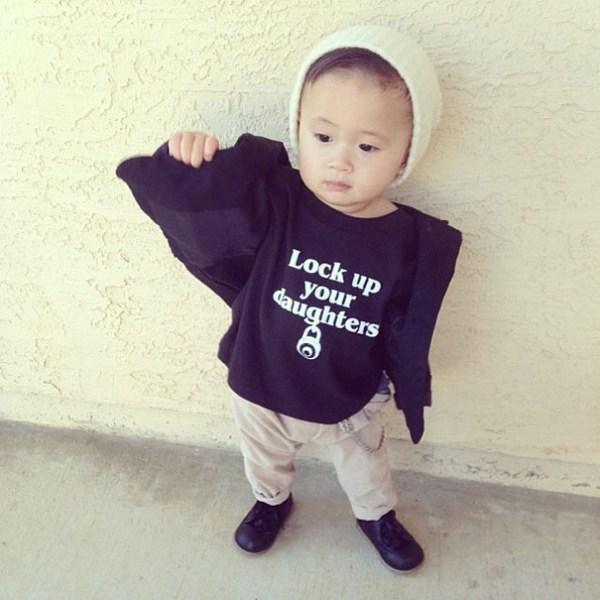 stylish-kids (9)