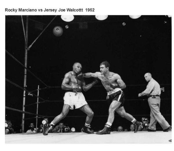 vintage-sport-photos-1
