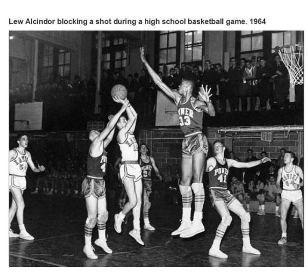 vintage-sport-photos-10