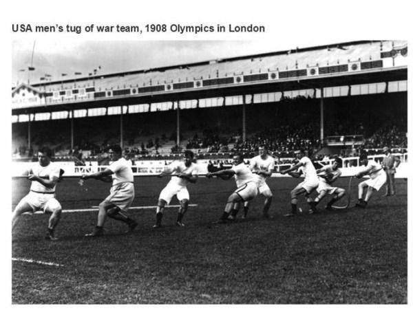 vintage-sport-photos-17