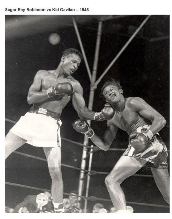 vintage-sport-photos-4