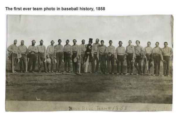 vintage-sport-photos-5