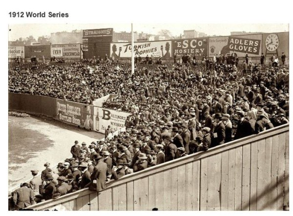 vintage-sport-photos-6