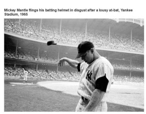 Rare Sports Photos From the Past (25 photos) 9