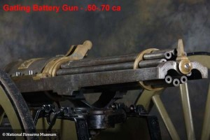 Unique and Unusual Weapons from the Past (45 photos) 21
