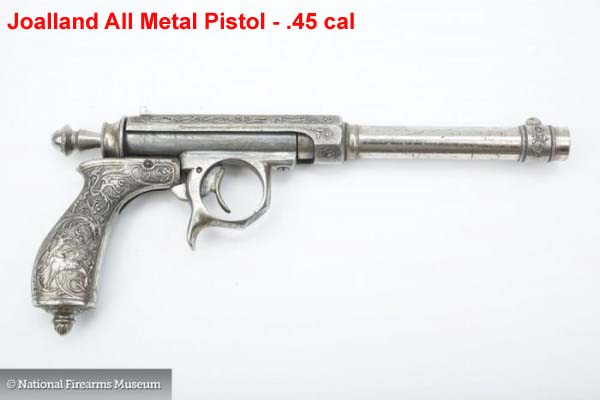 weapons_23_1