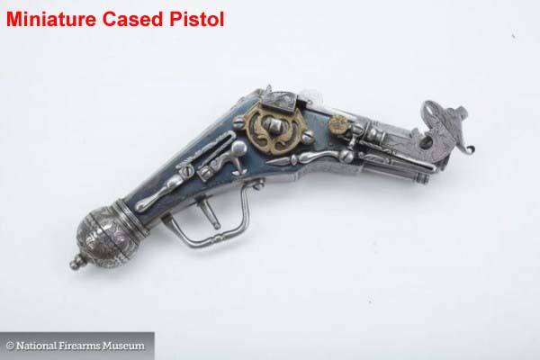 weapons_29_1