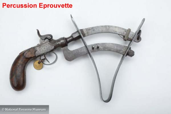 weapons_34_1