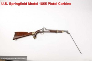 Unique and Unusual Weapons from the Past (45 photos) 42