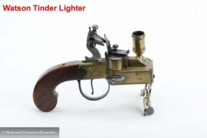 Unique and Unusual Weapons from the Past (45 photos) 44