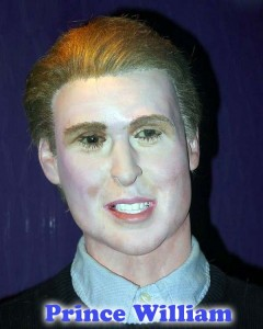 Probably The Worst Wax Museum Figures Ever (23 photos) 15