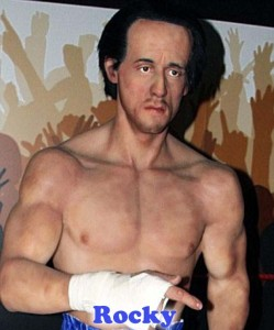 Probably The Worst Wax Museum Figures Ever (23 photos) 17