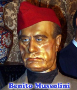 Probably The Worst Wax Museum Figures Ever (23 photos) 3