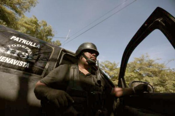 Anti-Cartel-Vigilantes (7)