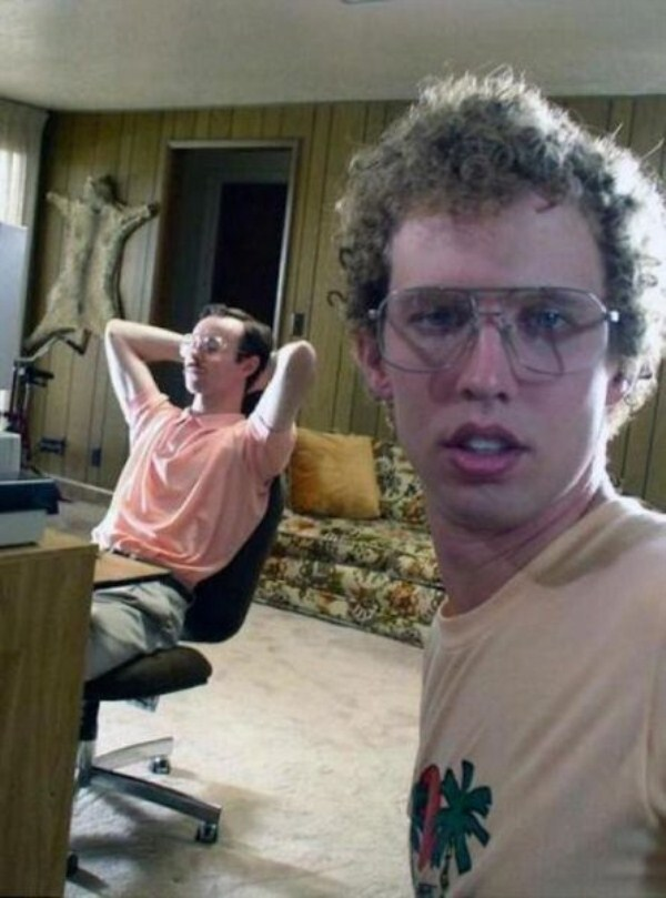 Awkward-Selfies (16)