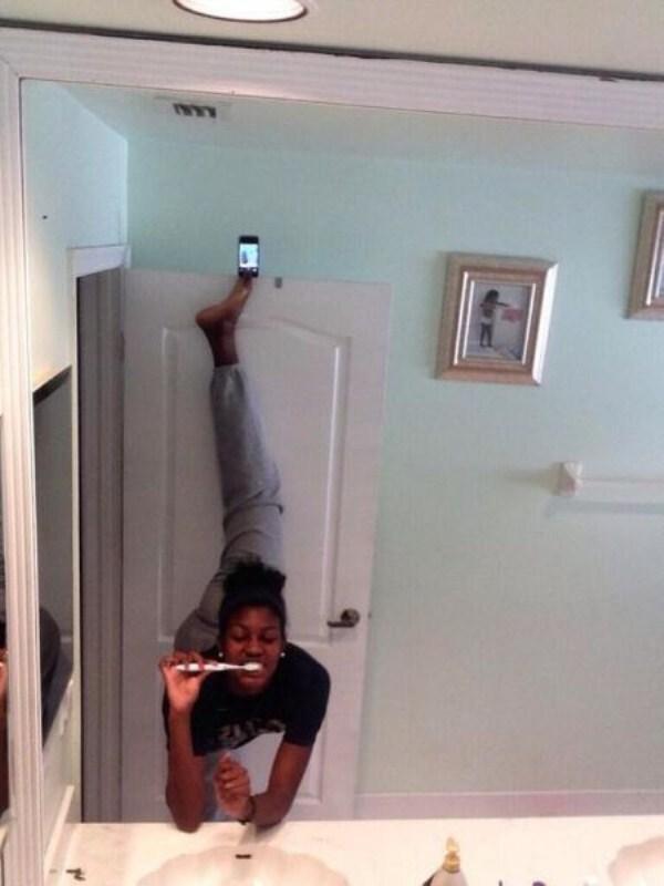Awkward-Selfies (17)