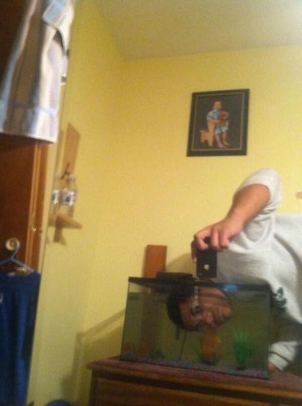 Awkward-Selfies (20)