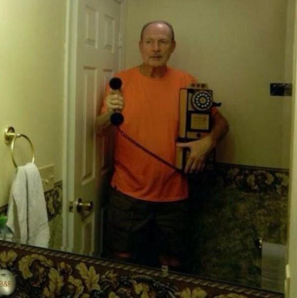 Awkward-Selfies (30)