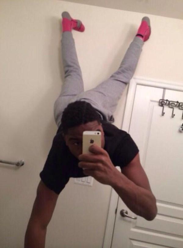 Awkward-Selfies (33)