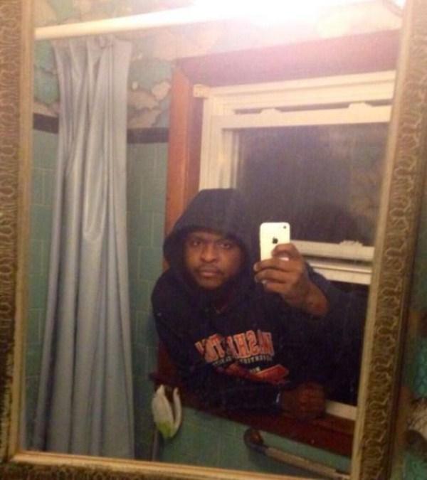Awkward-Selfies (46)