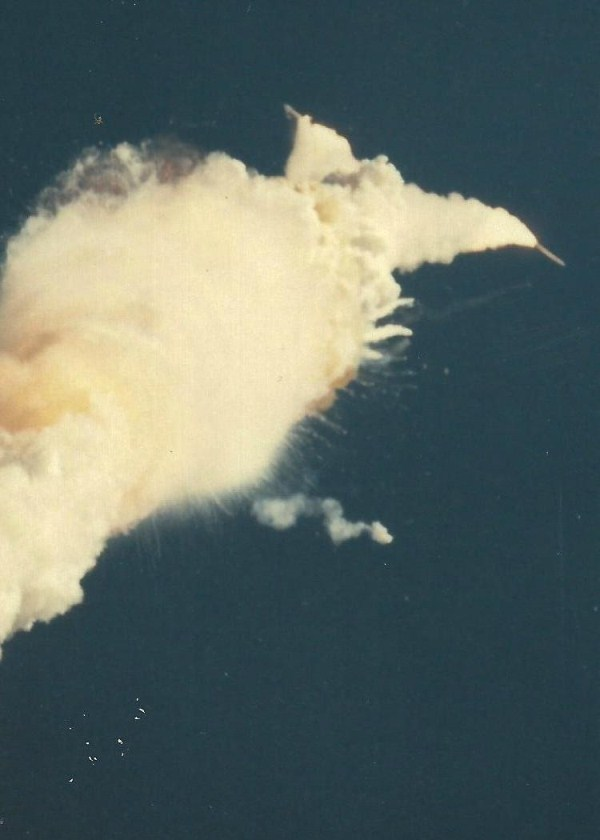 Challenger-Disaster (18)