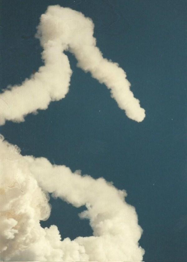 Challenger-Disaster (21)