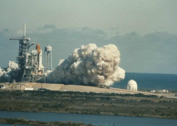 Challenger-Disaster (4)