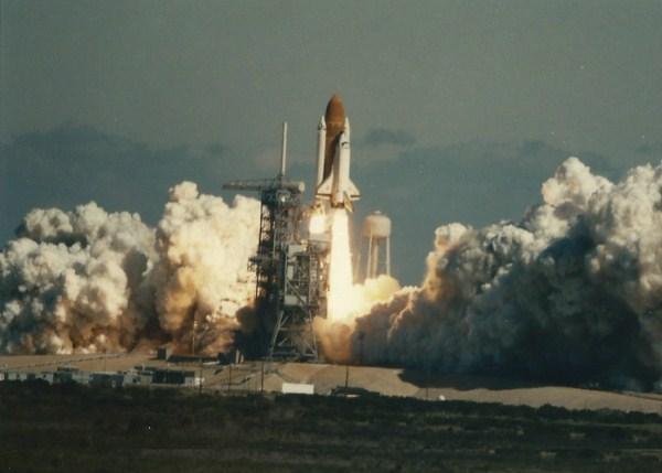 Challenger-Disaster (5)