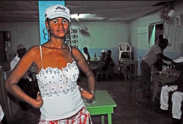 Dominican-Prostitutes (12)