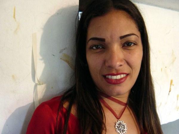 Dominican Prostitutes 16 pictures