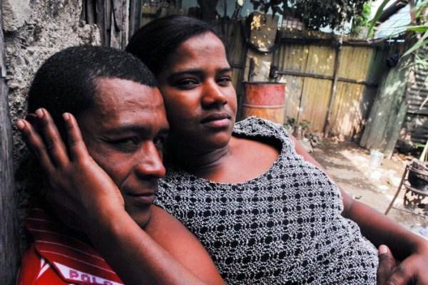 Dominican Prostitutes 17