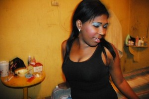Sex Workers in the Dominican Republic (32 photos) 31