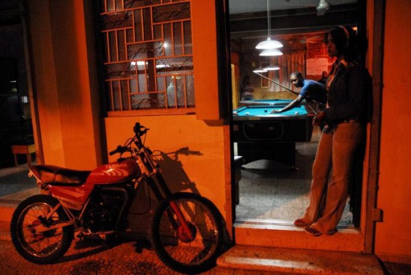 Dominican Prostitutes 6 Sex Workers in the Dominican Republic (32 photos)