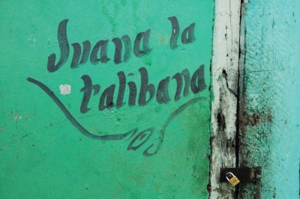 Dominican Prostitutes 9