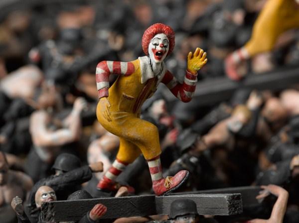 Hellscape-McDonalds (10)