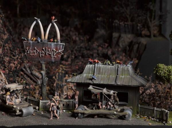 Hellscape-McDonalds (3)