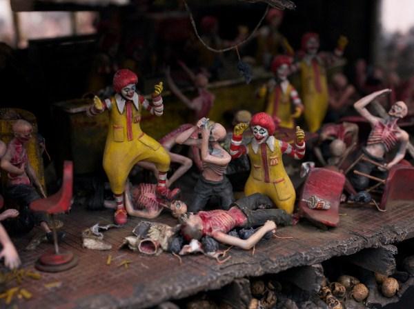 Hellscape-McDonalds (5)