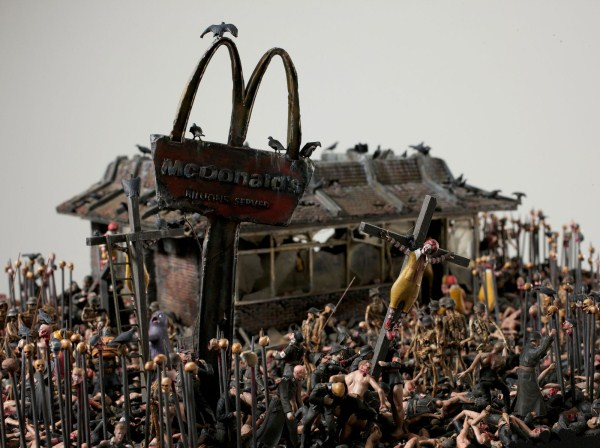 Hellscape-McDonalds (6)