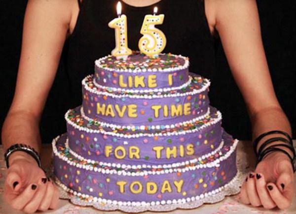 Honest-Cake-Messages (11)